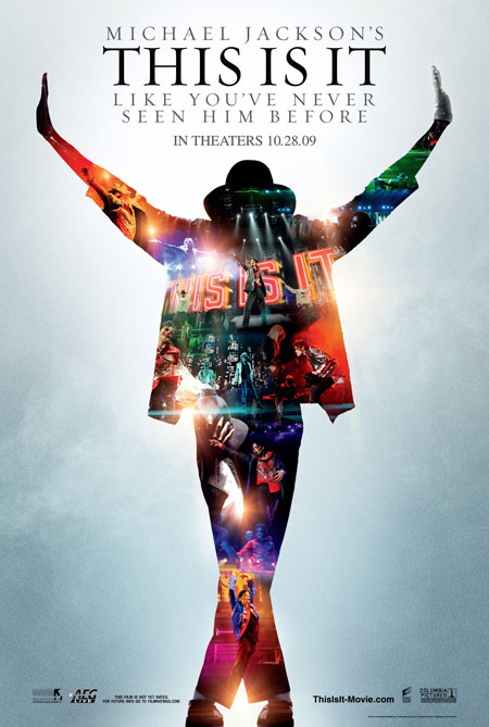 michael-jackson-this-is-it-movie-poster-1
