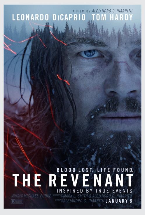 0108-The-Revenant