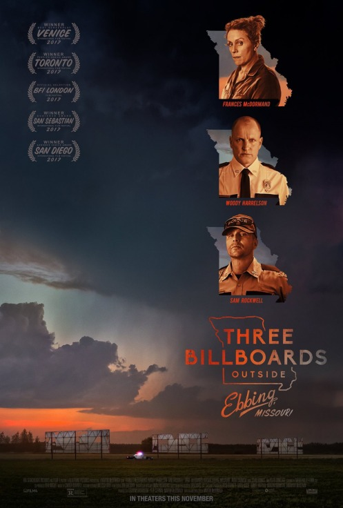 Three-Billboards-Outside-Ebbing-Missouri-poster-2